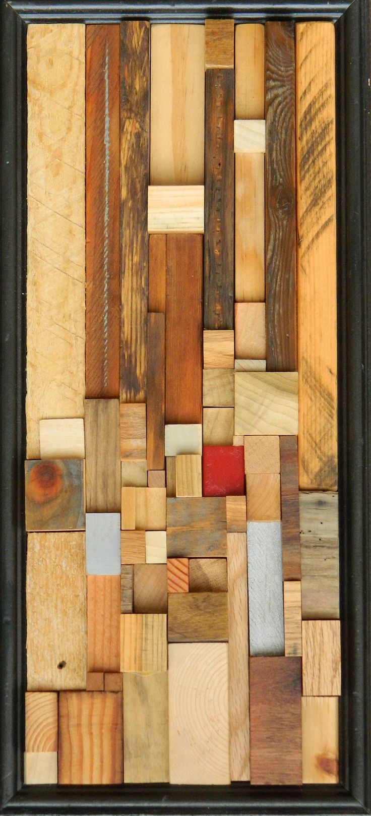 best woodart images on pinterest reclaimed wood wall art wood