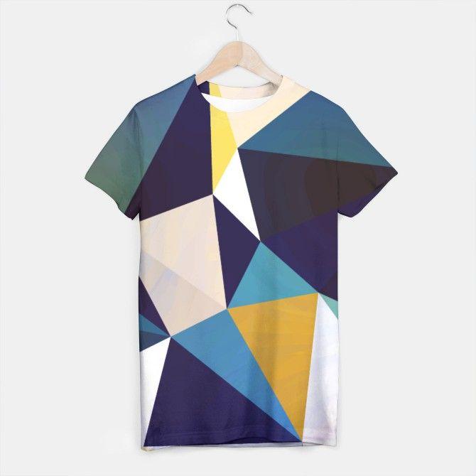 #Party - #AllOverPrint Tee #AllOverPrint #Tshirt design