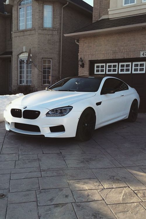 Repin BMW M6 then go to   How to use Facebook the right way   http://buildingabrandonline.com/tomhandy/how-to-use-faceboook-the-right-way/