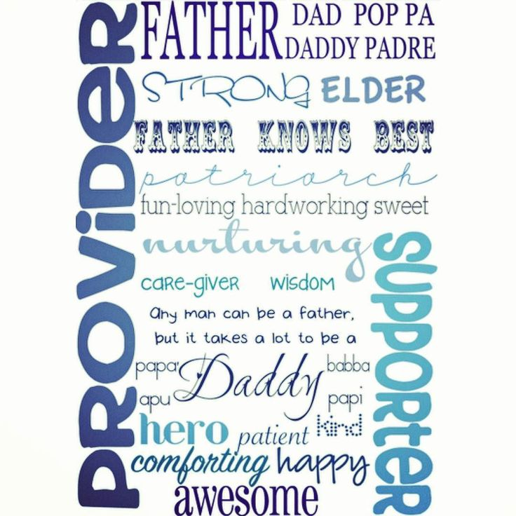 Happy Fathers Day Babe Quotes: 25+ Best Ideas About Father's Day Prayer On Pinterest