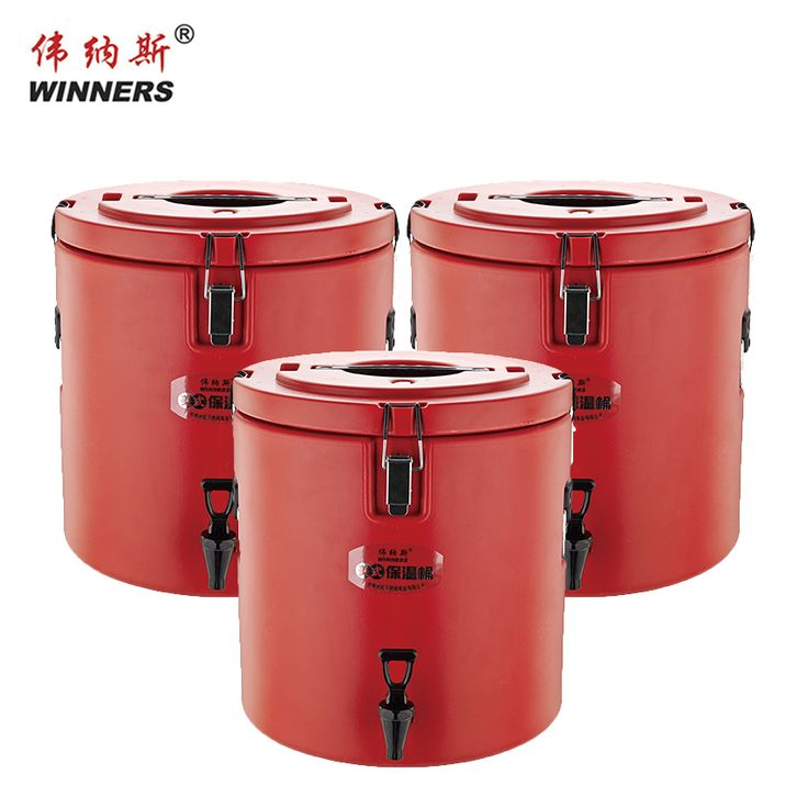 Chaozhou Thermos Bucket 50l Hot Water Container With Tap For Restaurant , Find Complete Details about Chaozhou Thermos Bucket 50l Hot Water Container With Tap For Restaurant,Water Container With Tap,Thermos Bucket,50l Water Container With Tap from Water Bottles Supplier or Manufacturer-Guangdong Winners Stainless Steel Industry Co., Ltd.