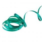 Green Balloon Curling Ribbon Roll