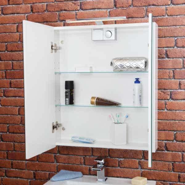 Best Images About Bathroom Ideas On Pinterest Vanity Units