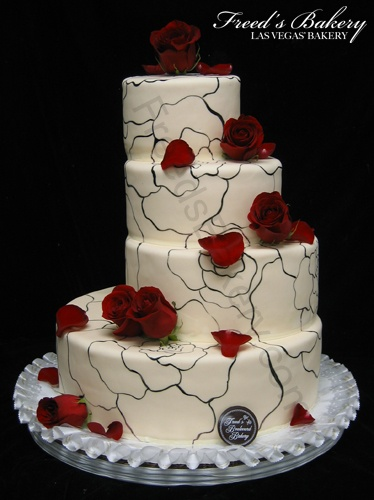 best wedding cakes in las vegas nv 9 best images about drawings on pavement 11592