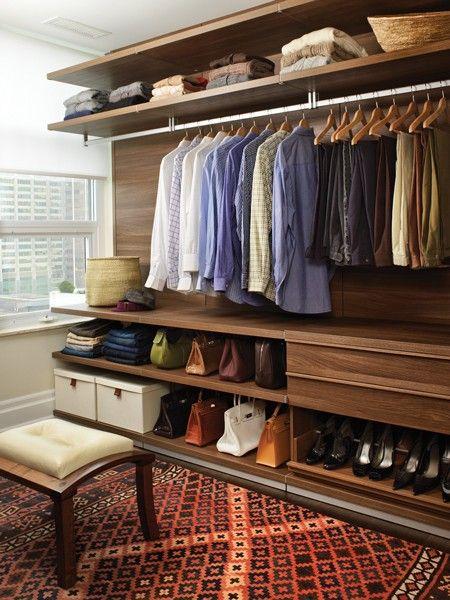 Bedroom Armoire Closet