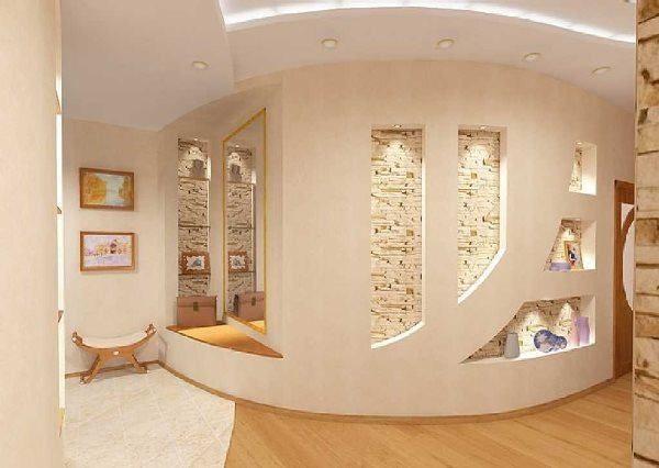 drywall salas - Buscar con Google