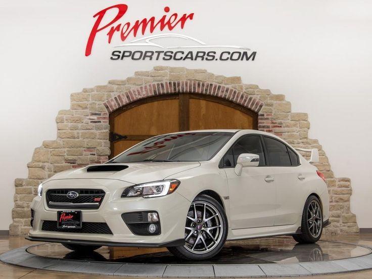 Nice Great 2015 Subaru WRX STI Limited, $7000 Tune and Exhaust! 2015 Subaru WRX STI Limited 2017/2018 Check more at http://24cars.ga/my-desires/great-2015-subaru-wrx-sti-limited-7000-tune-and-exhaust-2015-subaru-wrx-sti-limited-20172018/