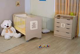 mummycoolgreece: Παιδικά Έπιπλα #baby #babyroom