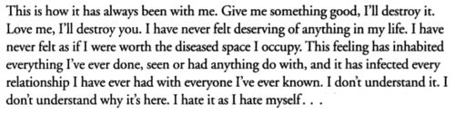 James Frey, A Million Little Pieces