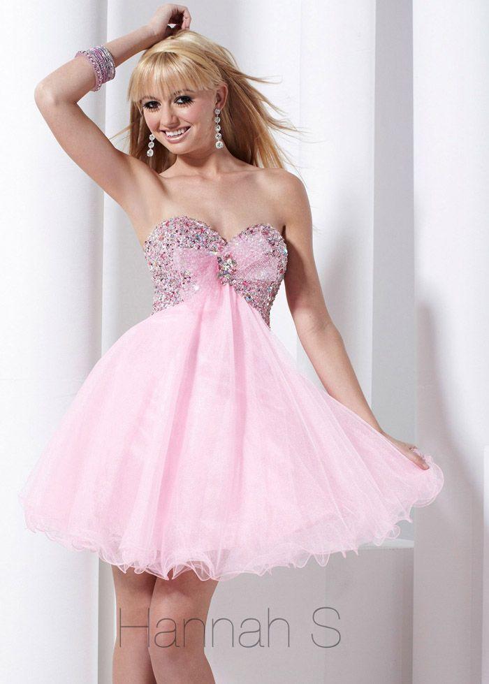43 best Hannah S Prom Dress Cheap Sale images on Pinterest | Party ...