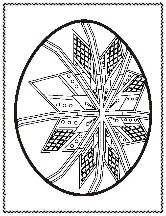 momswhothink coloring pages - photo#44