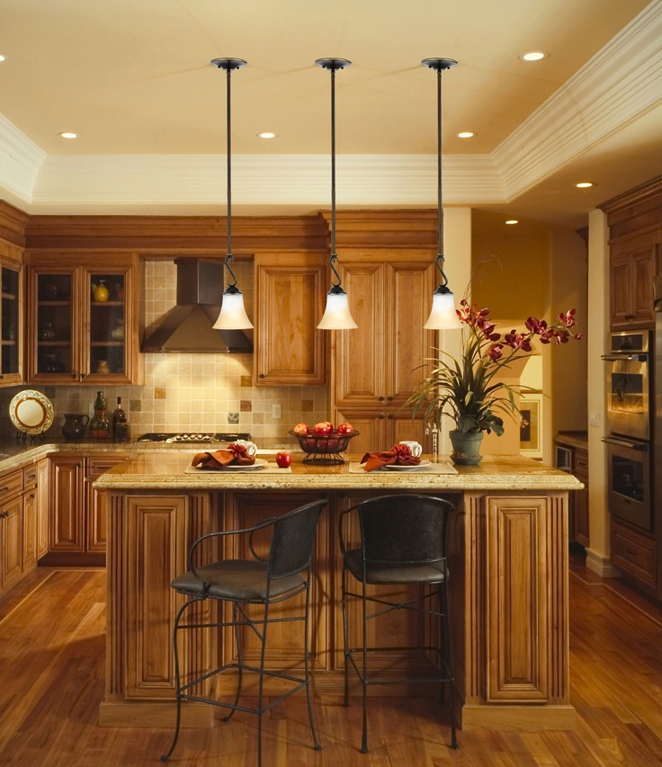 Should I Opt For Discount Kitchen Cabinets To Save My Hard Earned Money?   Kitchen  Decorating Ideas And Designs