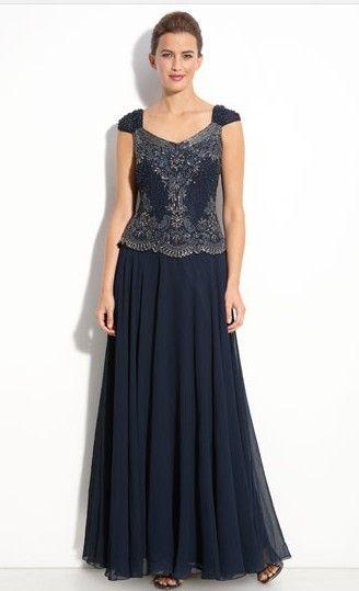 blog of flyingbrides.com | Shopping Beach Wedding Dresses,prom dress