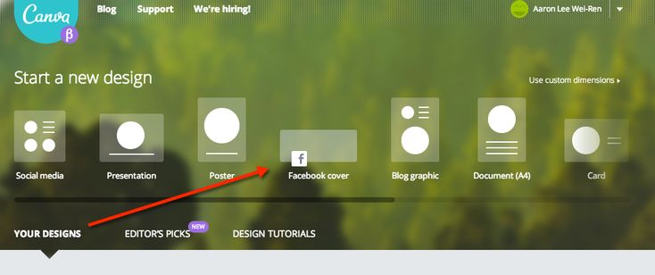 How to Create an Awesome Facebook Cover Photo in 5 Minutes or Less - See more at: http://www.postplanner.com/create-awesome-facebook-cover-photo-in-5-minutes/#sthash.5kuoebOJ.dpuf