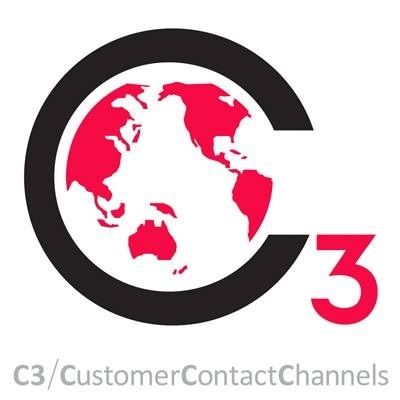Customer contact channels bpo call center outsourcing services and back office by C3 Connect. Transforming engagements into experiences and customers into fans.