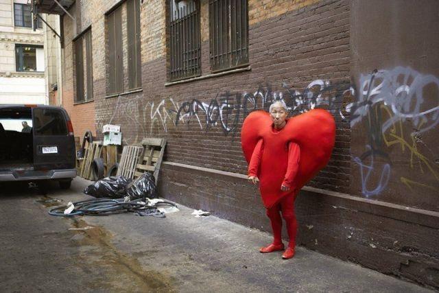 Funny Pics {01.08.2012} (34)