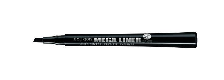 Mega Liner