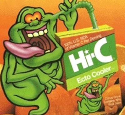 Ecto Cooler Hi-C