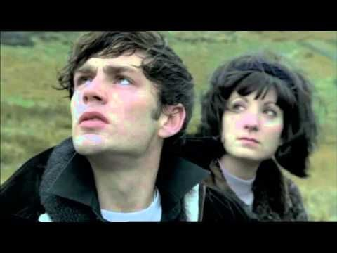 See No Evil: The Moors Murders Part 1