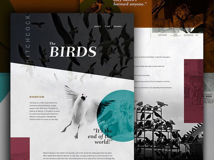 The 25+ best Flyers maker app ideas on Pinterest Online flyer - advertisement flyer maker