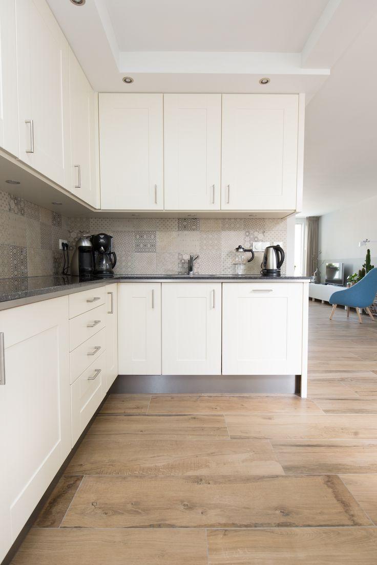 Portfolio Mignon van de Bunt  #interieurontwerp #keukenontwerp #interieurdesign #interieurontwerper #styling #interior #hay #aboutachair #interieur #interiorstyling #home #interieurplan