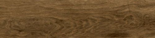 Porcelain tiles treewood-r Nogal 21,8 x 89,3 cm. | ARCANA Tiles | Trreewood Collection | porcelain tile | ceramic wood | timber | tiles | kitchen |rustic | modern | countryside