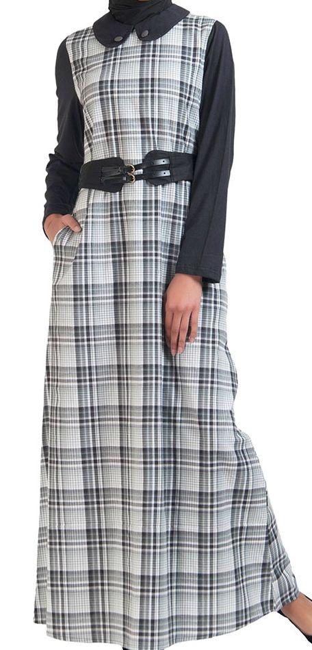 Купить абаю, купить длинное платье, купить платье в пол,Абая, Джилбаба, кафтан интернет магазины мусульманской одежды,мусульманская одежда,исламская одежда, купить джилбаба, купить мусульманское платье