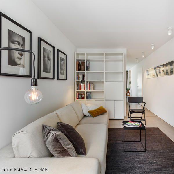 140 besten wohnen im vintage stil bilder auf pinterest. Black Bedroom Furniture Sets. Home Design Ideas