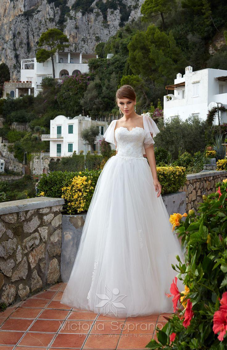 PENELOPA #wedding, #weddingdress, #nefelejcsruhaszalon, #esküvőiruha,#esküvő, #menyasszonyiruha,#menyasszony