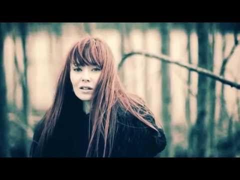 Johanna Kurkela - Kuolevainen - YouTube