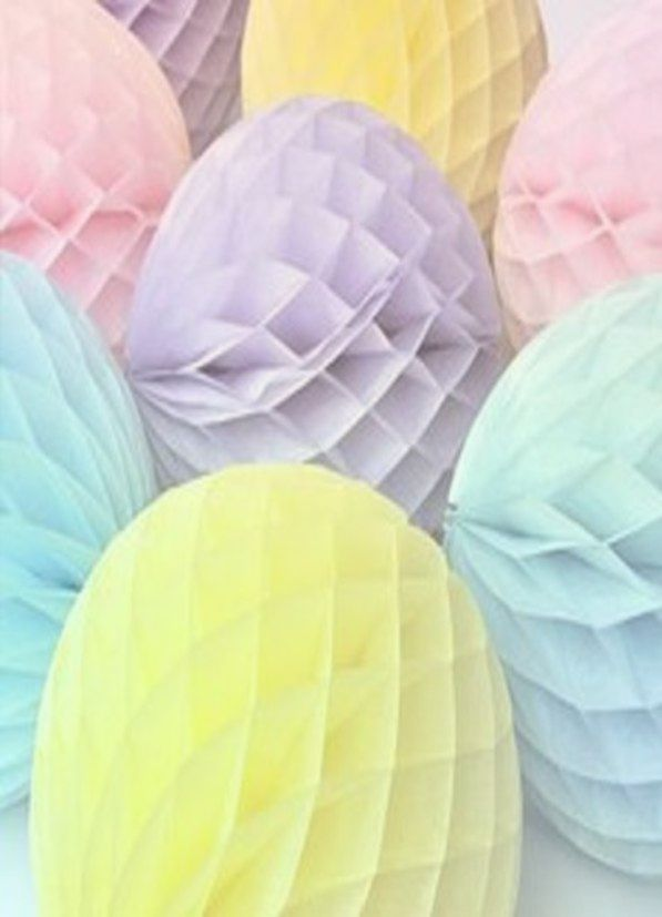 Pastel Colors 517 best pastel colors soft and tender colors as well as sweet and