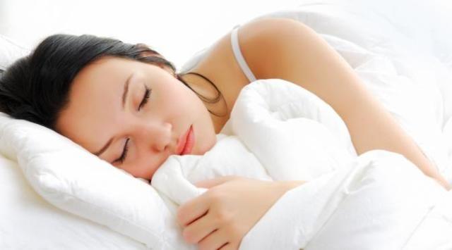 Waktu yang Tepat untuk Tidur di Malam Hari - http://www.rancahpost.co.id/20160961512/waktu-yang-tepat-untuk-tidur-di-malam-hari/