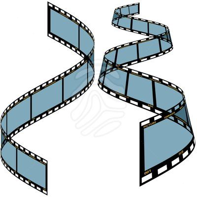 #Corporate #Film #Production #Company for http://www.corporatefilmsmumbai.com/Corporate-Film-Production-Company-in-Mumbai.html