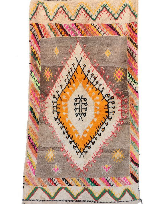 One of my favorites. Colorful outstanding. STUNNING. #moroccanrug Buy it at 30% off on hawazine.com. Use discount code SEASON30 http://bit.ly/2xeOnOC . . . . . . #rugsnotdrugs #tribalchic #interiordesigner #interiordecor #modernhome #sodomino#mydomaine #london #stylemepretty #flashesofdelight#styling #thatsdarling #pursuepretty #ihavethisthingwithtextiles #finditstyleit #livethelittlethings #pursuepretty #boholuxe #bohohome #bohemianhome#bohemianstyle #dscolor #dsnicerug #dstexture…