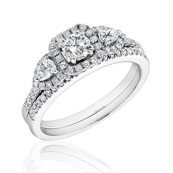 Nice Wedding Ring Insurance http weddingku casa wedding ring