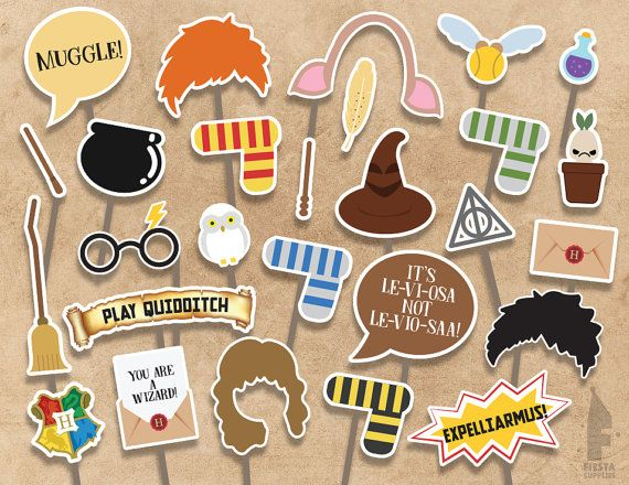 Printable Photo Booth Party Props - Set of 28 props  This listing is for a DIGITAL INSTANT DOWNLOAD FILE only. No physical items will be shipped Prints perfectly in any A4 This Item includes:  PDF file that contain 28 props!  INSTRUCTIONS TO DOWNLOAD THE FILE:  The files will be available for download a few minutes after your purchase is complete. Go to You at the top right of your Etsy page. Select Purchases and Reviews and scroll down to your purchase. Click the blue Download button in the…