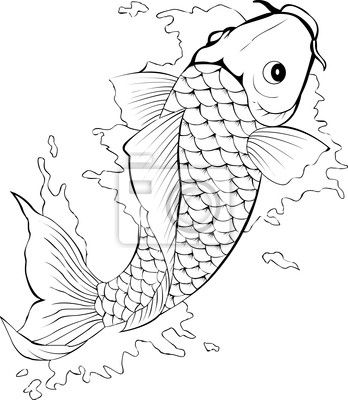 http://br.pixersize.com/adesivos/peixe-dourado-45215557