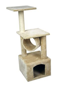 ranking 36 cat kitt cats tree pinterest cats condo furniture rh pinterest com