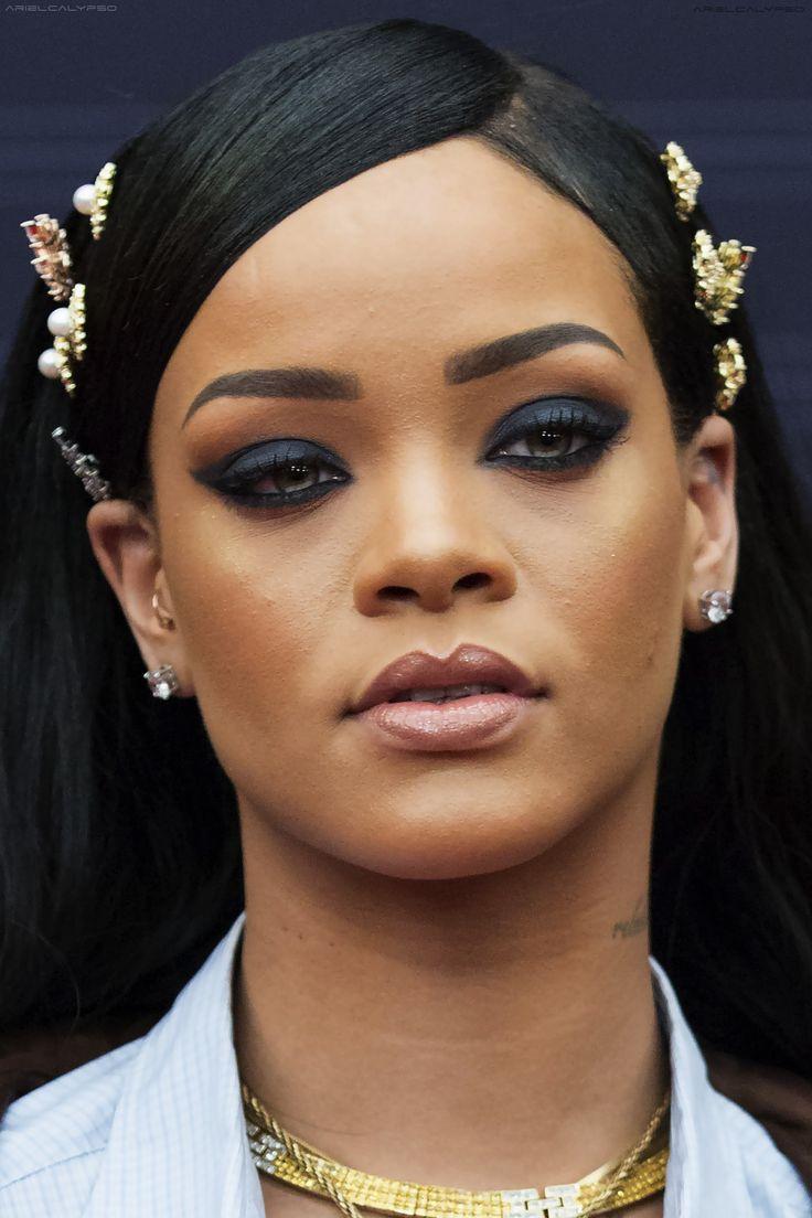 Jaden Smith Fake Nude Great 54 best makeup images on pinterest | beauty makeup, make up looks