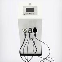 Multibody  È un'apparecchiatura multifunzionale, specificamente progettata e realizzata per garantire la massima efficacia nel trattamento della cellulite e dell'adiposità localizzata. Multibody unisce tre tecnologie, ampiamente sperimentate, che possono essere usate in sinergia o singolarmente: il massaggio endodermico, la fotobiostimolazione e gli ultrasuoni.