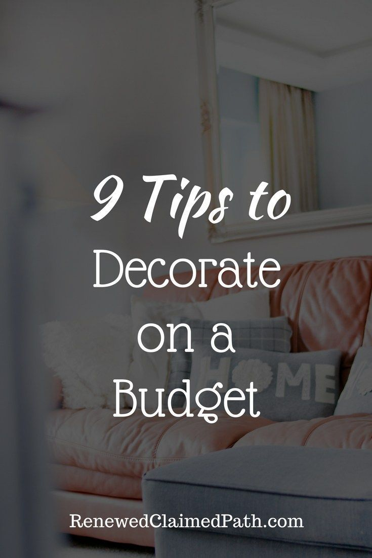 photo 9 Tips to Help You Budget Your Money After Divorce