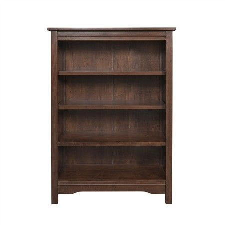 17 Best Images About Eddie Bauer Nursery Collection On Pinterest Woods Tropical And Bookcases