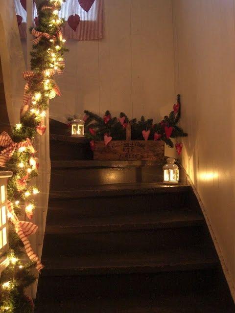 Oltre 1000 idee su natale nordico su pinterest natale scandinavo natale e alberi di natale - Decorazioni natalizie per porte e finestre ...