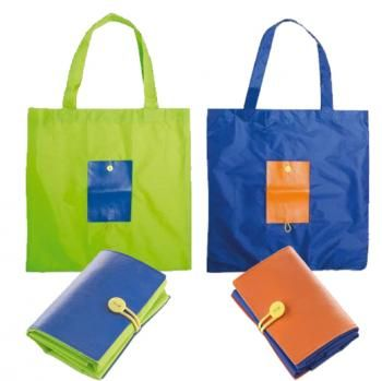 Blog:Bolsas Plegables .Bolsas plegables para la Compra: Bolsa-plegable-para-la-compra-cartera-IT3904