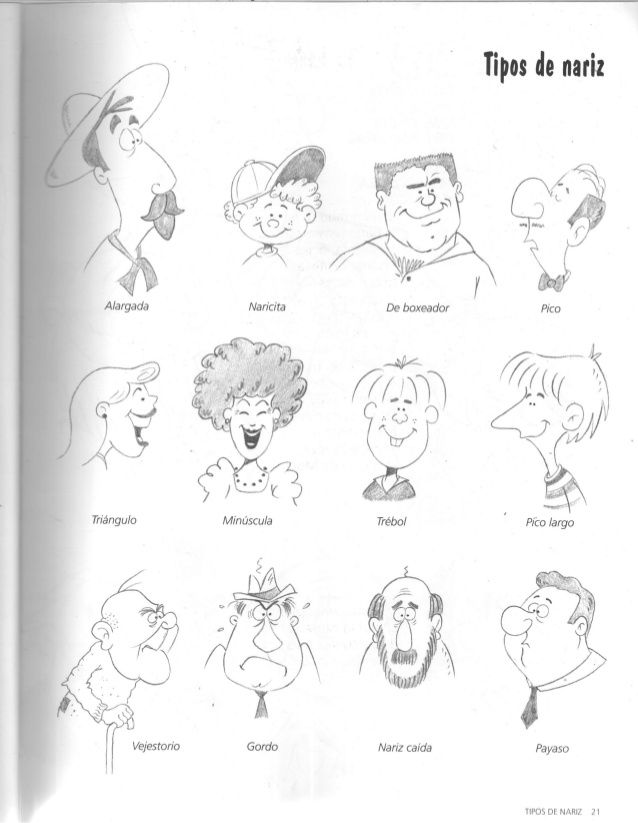 Christopher Hart Cartooning The Ultimate Character Design Book Pdf : Best character designs images on pinterest