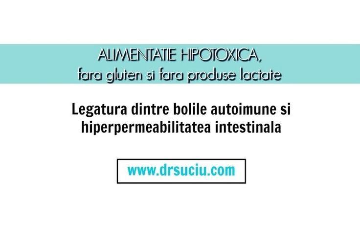 Photo drsuciu - alimentati e hipotoxica