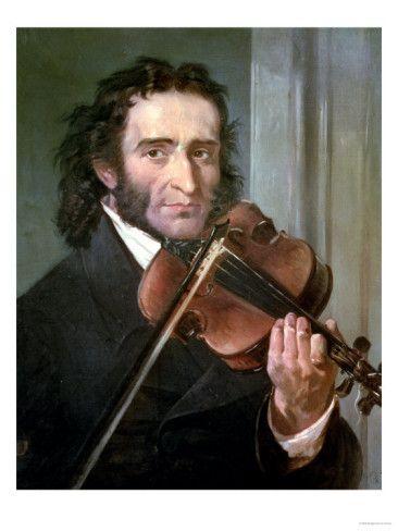 List of Classical-era composers - Wikipedia