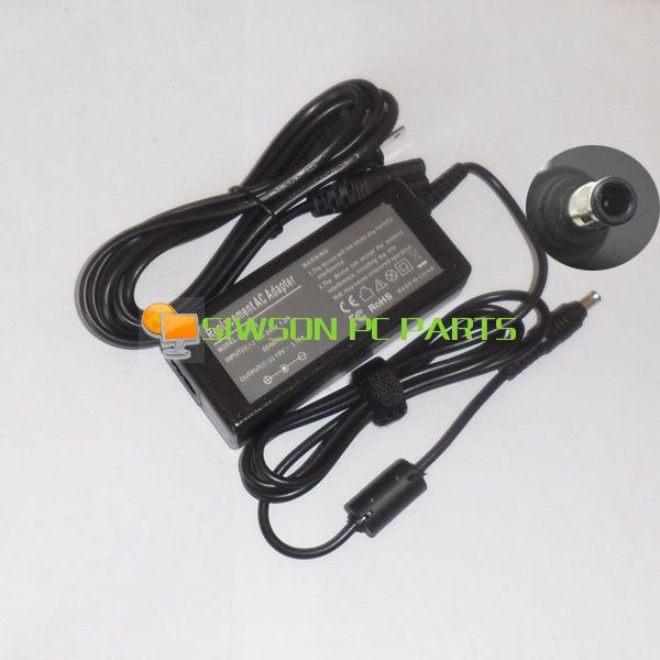 This item is now available in our shop.   19V 3.16A Laptop Ac Adapter Power SUPPLY + Cord for Samsung NT-R468 NT-R470 NT-R478 NT-R480 NT-R522 NT-Q318 NT-Q320 NT-Q322 - US $13.51 http://pcshopstore.com/products/19v-3-16a-laptop-ac-adapter-power-supply-cord-for-samsung-nt-r468-nt-r470-nt-r478-nt-r480-nt-r522-nt-q318-nt-q320-nt-q322/