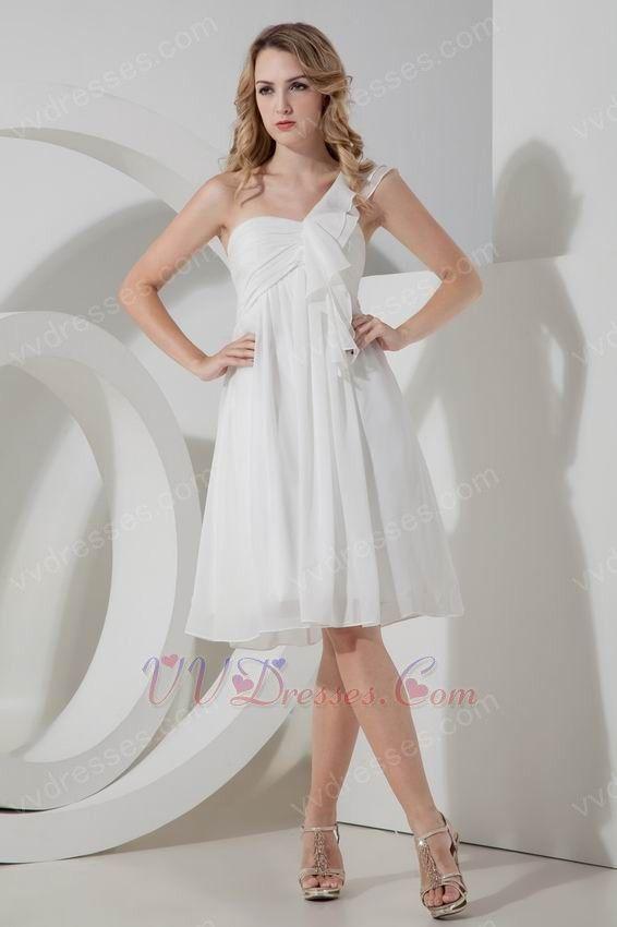 17 Best ideas about Party Dresses Uk on Pinterest | Retro dresses