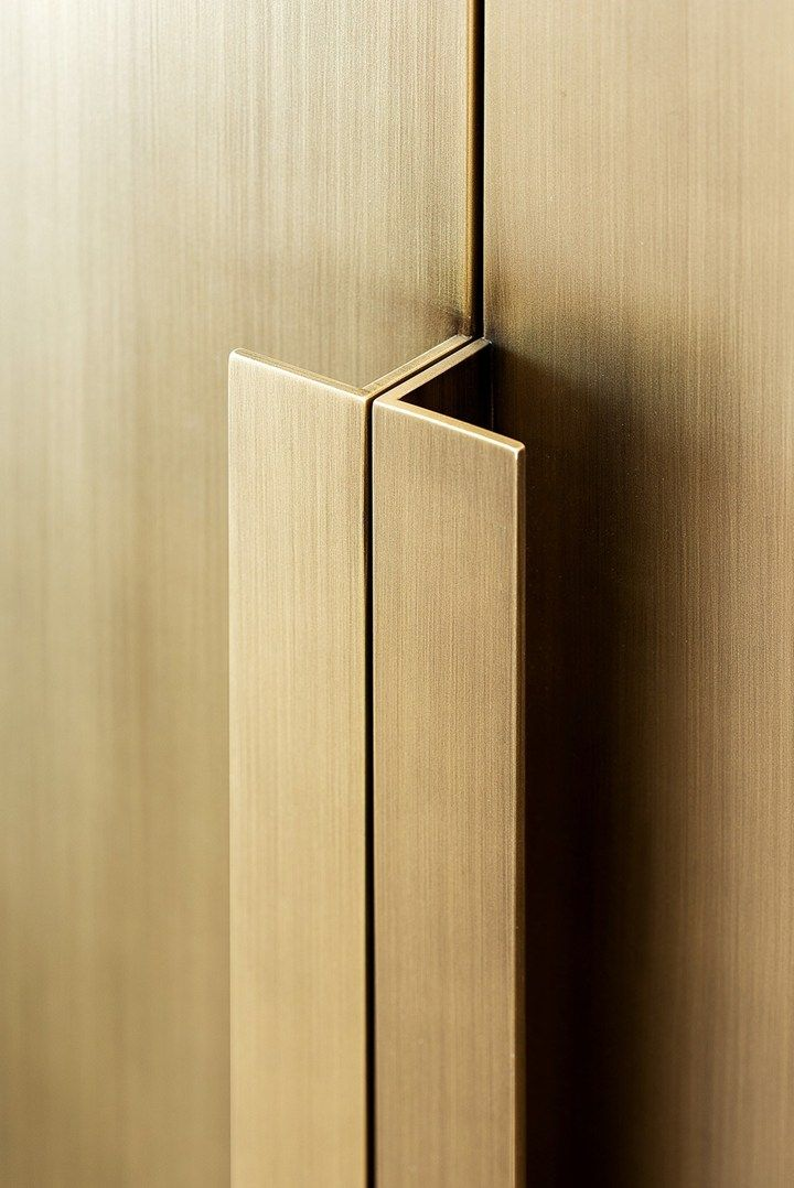 Wooden Door Handles Designs Www Pixshark Com Images